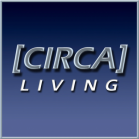CIRCA Living - D-Blue Logo Dec 2012 (512x512)
