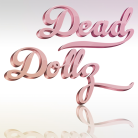 dead-dollz-logo-1024