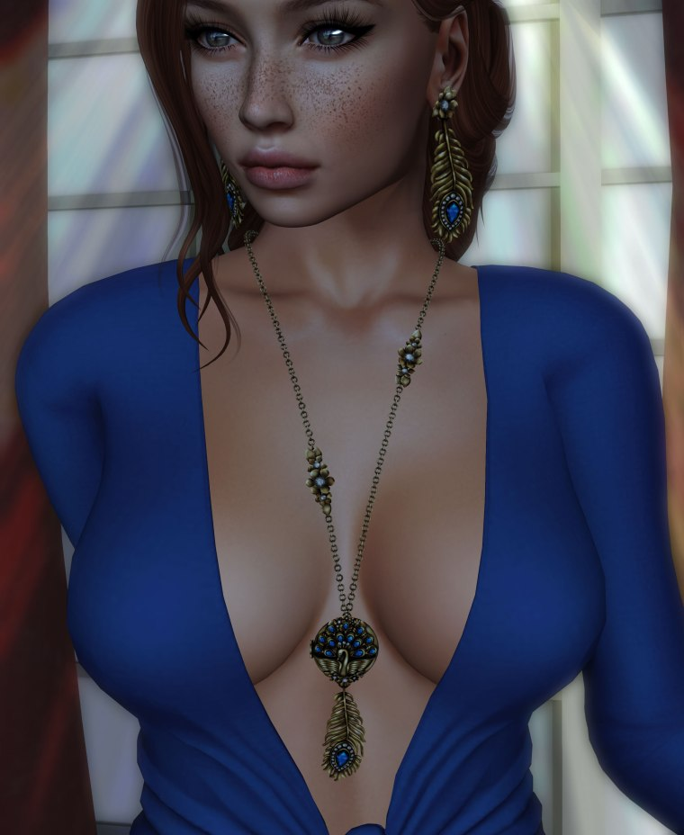 c-_users_lisa-_pictures_sl_blog-pics_mind-games-closeup